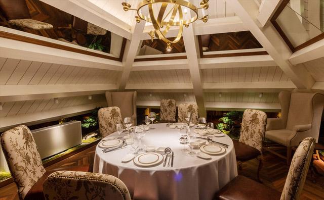 餐饮加盟店如何让食客成为终生回头客