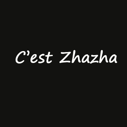 C'est Zhazha面包小酒馆