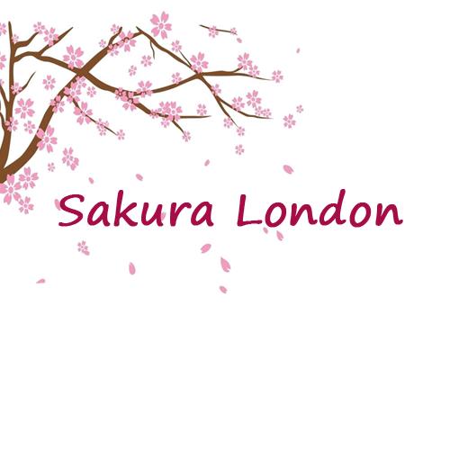 Sakura London樱伦音乐餐厅