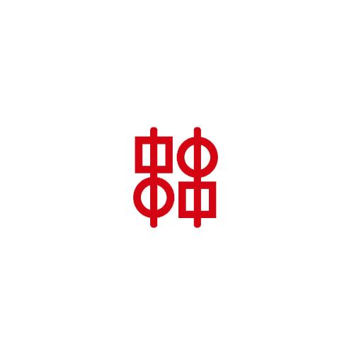 红锅串串香