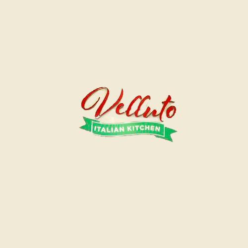 Velluto意大利餐廳