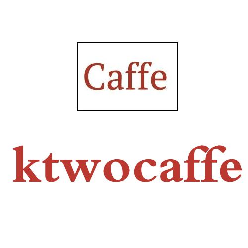 ktwocaffe