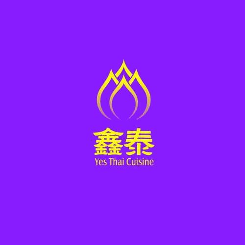 鑫泰越泰工坊