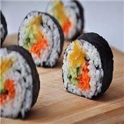 一本道寿司