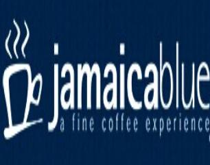 Jamaicablue牙买加蓝咖啡馆