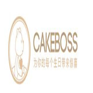 CAKEBOSS蛋糕