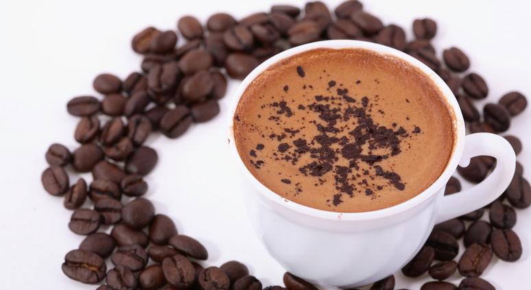 一阳咖啡加盟费用多少 咖啡店加盟怎么样