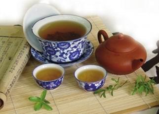 如何加盟第一茶莊 加盟第一茶莊怎么樣