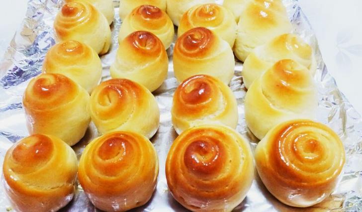 如何加盟永佳蜂蜜小面包 加盟永佳蜂蜜小面包怎么样