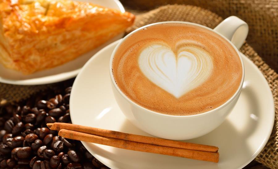 曼岛物语咖啡加盟费用多少 咖啡店加盟怎么样