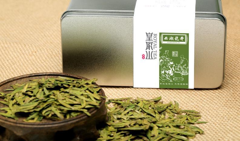 皇家茶業加盟費用多少 茶館加盟怎么樣