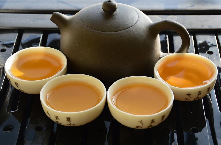 東道主加盟費用多少 茶館加盟怎么樣