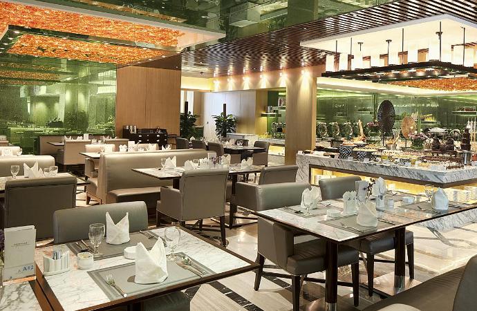 如何加盟维也纳西餐厅 加盟维也纳西餐厅怎么样