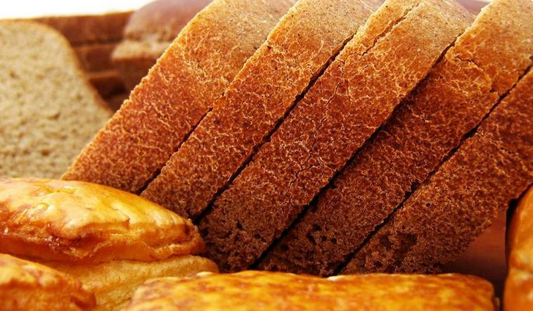 卡芙瑞加盟费用多少 面包蛋糕店加盟怎么样