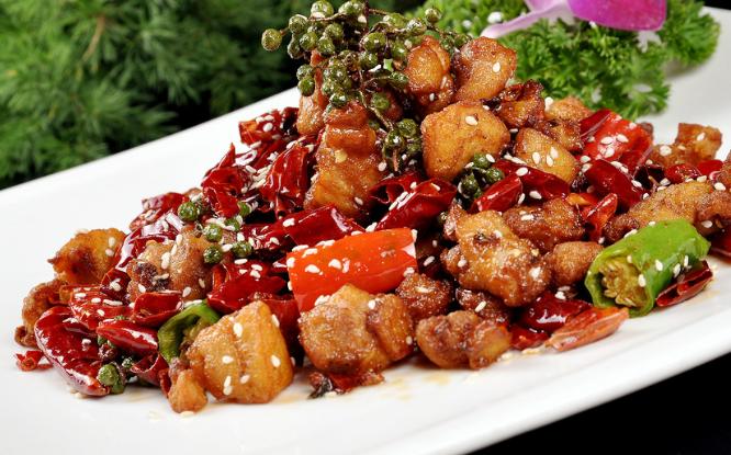 如何加盟重慶川菜館 加盟重慶川菜館怎么樣
