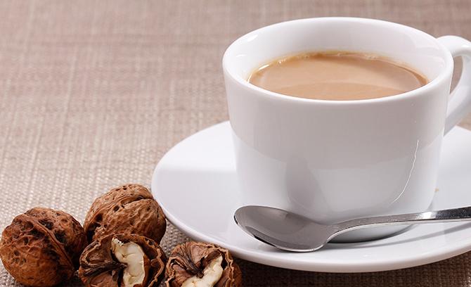 如何加盟白咖啡 加盟白咖啡怎么样