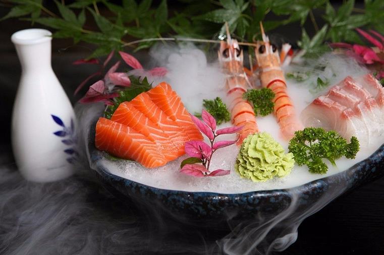 樱日本料理加盟