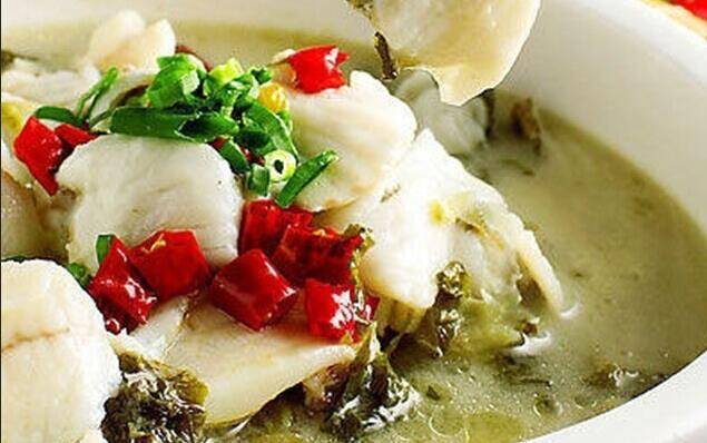 如何加盟苗家酸菜魚 加盟苗家酸菜魚怎么樣