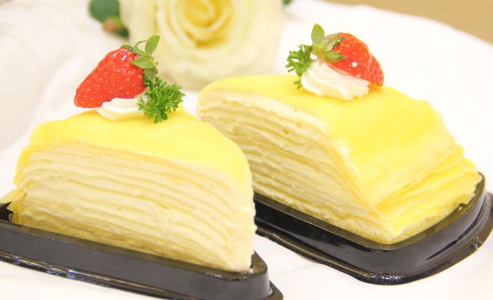 如何加盟愛尚榴蓮千層蛋糕 加盟愛尚榴蓮千層蛋糕怎么樣