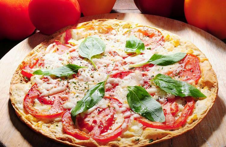 窯烤披薩加盟費用多少 西餐加盟怎么樣