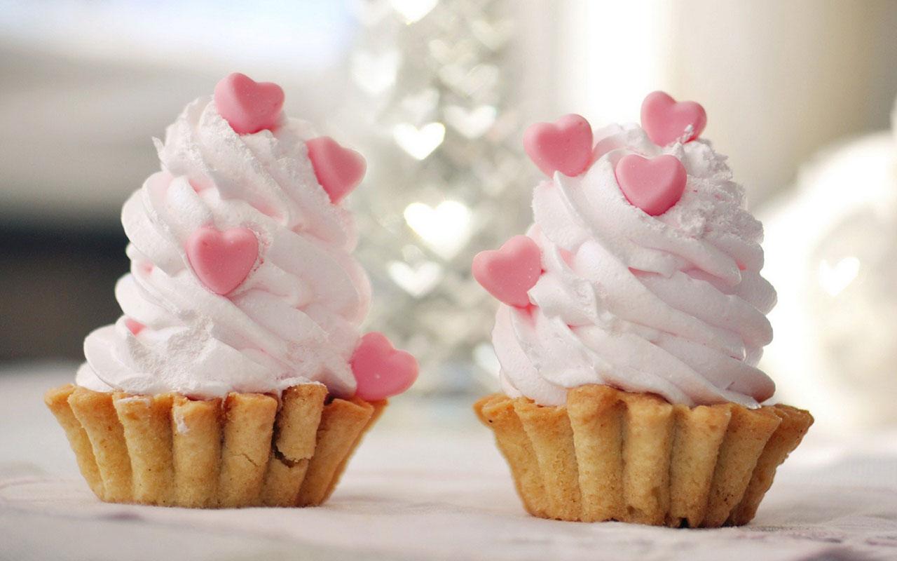 如何加盟哈樂雪自助冰淇淋 加盟哈樂雪自助冰淇淋怎么樣