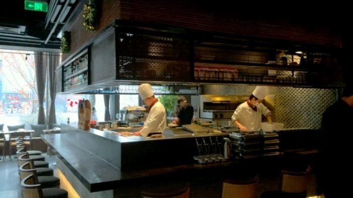 如何加盟壹泰東南亞主題餐廳 加盟壹泰東南亞主題餐廳怎么樣