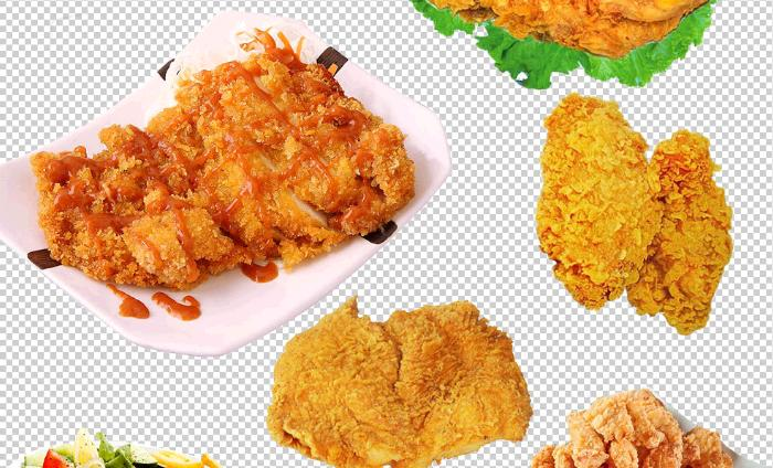 如何加盟聚寶廚雞排 加盟聚寶廚雞排怎么樣