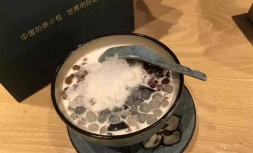 如何加盟徐小包的奶茶 加盟徐小包的奶茶怎么样
