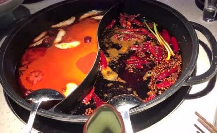 小河幫火鍋加盟費用多少 特色火鍋加盟怎么樣