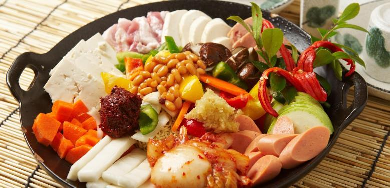 如何加盟优滋芝士肋排韩国料理 加盟优滋芝士肋排韩国料理怎么样