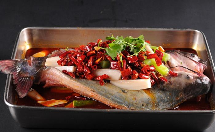 如何加盟蓮年有魚碳烤魚 加盟蓮年有魚碳烤魚怎么樣