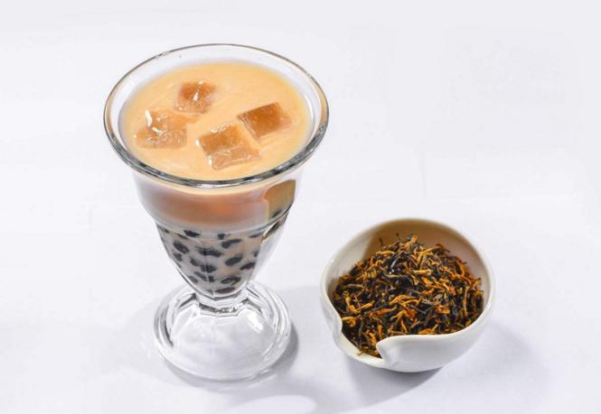 如何加盟茶顏山奶茶 加盟茶顏山奶茶怎么樣