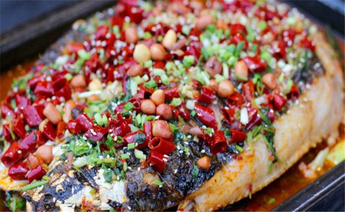 如何加盟魚悅烤全魚 加盟魚悅烤全魚怎么樣