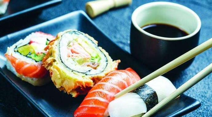 如何加盟十六川日式料理 加盟十六川日式料理怎么样