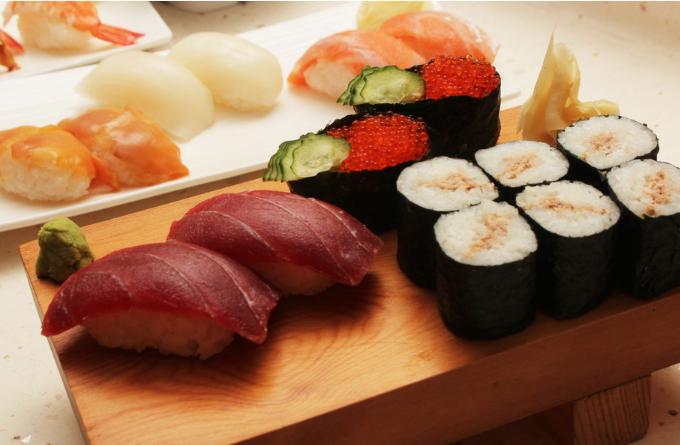 如何加盟日式料理壽司 加盟日式料理壽司怎么樣