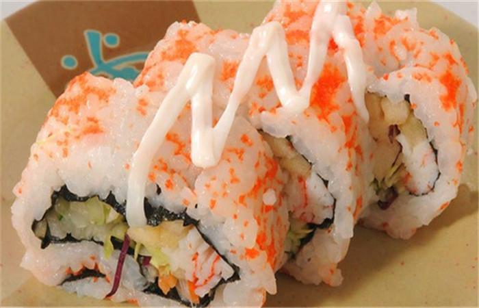 如何加盟本格壽司 加盟本格壽司怎么樣