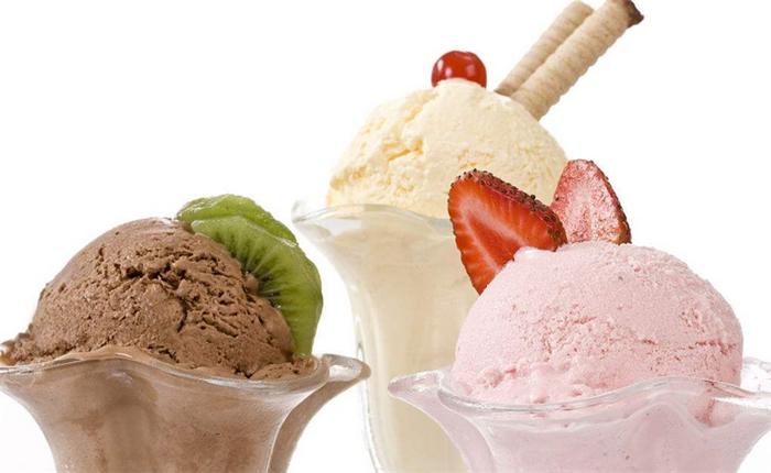 如何加盟现做冰淇淋 加盟现做冰淇淋怎么样