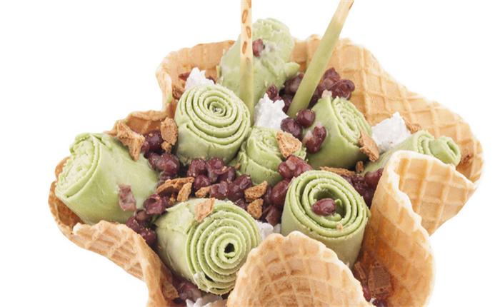 如何加盟酸奶冰淇淋 加盟酸奶冰淇淋怎么样