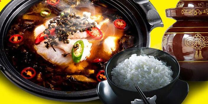 如何加盟鱼米相约无刺酸菜鱼米饭 加盟鱼米相约无刺酸菜鱼米饭怎么样