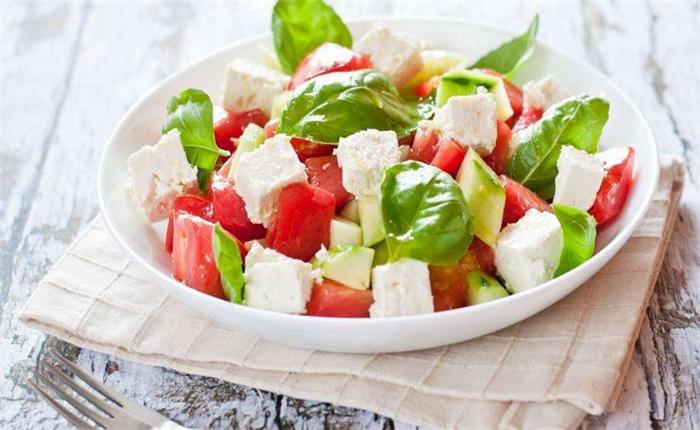 如何加盟瘦沙拉So Salad 加盟瘦沙拉So Salad怎么樣