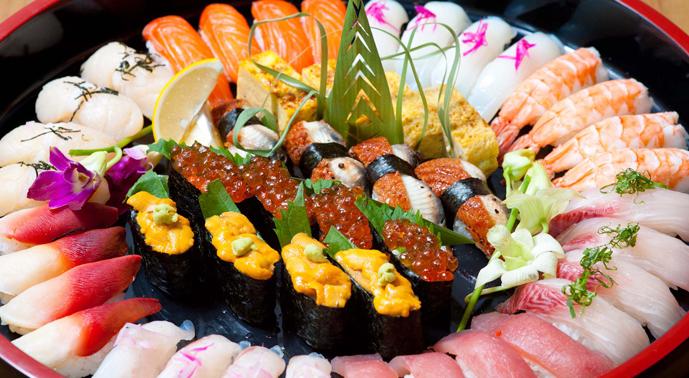 如何加盟大釜山韓國料理 加盟大釜山韓國料理怎么樣
