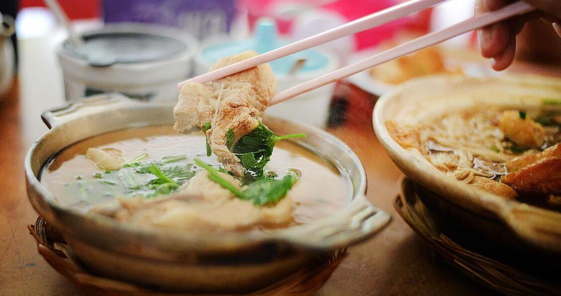 如何加盟新加坡肉骨茶 加盟新加坡肉骨茶怎么样