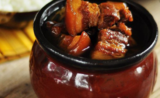 如何加盟砂鍋壇肉 加盟砂鍋壇肉怎么樣