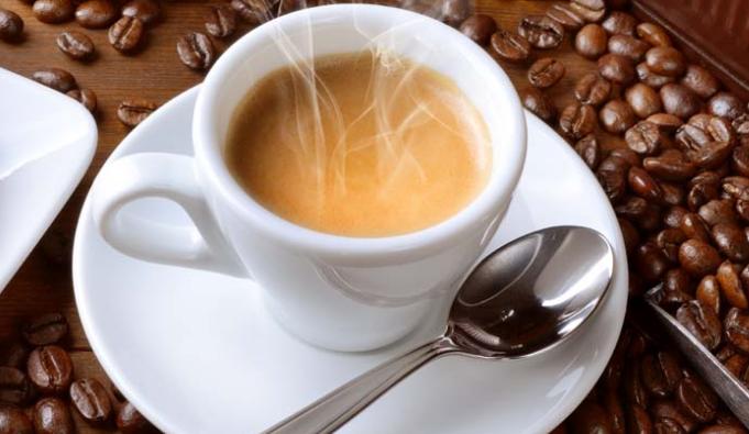 咖啡工厂加盟费用多少 咖啡店加盟怎么样