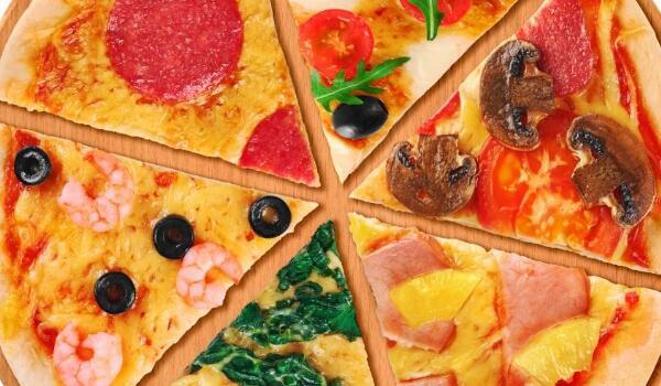 悠尔派自选披萨加盟费用多少 披萨加盟怎么样