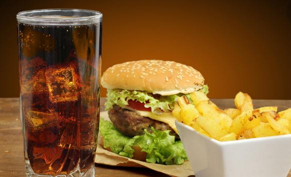 如何加盟麥德士漢堡店 加盟麥德士漢堡店怎么樣