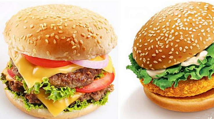 如何加盟麥加美漢堡店 加盟麥加美漢堡店怎么樣