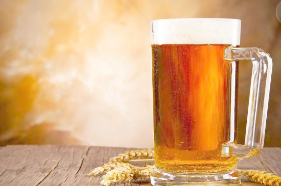 熊貓精釀啤酒加盟費用多少 啤酒加盟怎么樣