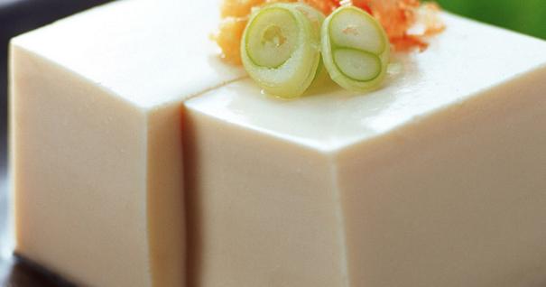 如何加盟祖名豆腐 加盟祖名豆腐怎么样