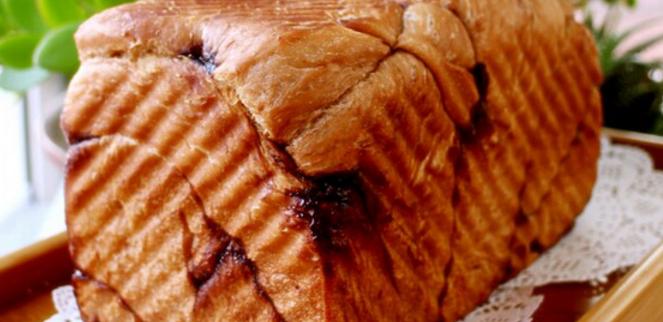 如何加盟绿丝缘手撕面包 加盟绿丝缘手撕面包怎么样